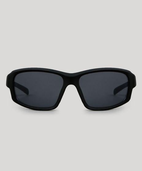 848553e352360 Oculos-de-Sol-Quadrado-Masculino-Oneself-Preto-9566187-