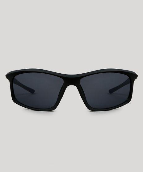 Oculos-de-Sol-Quadrado-Masculino-Oneself-Preto-9566260-Preto_1