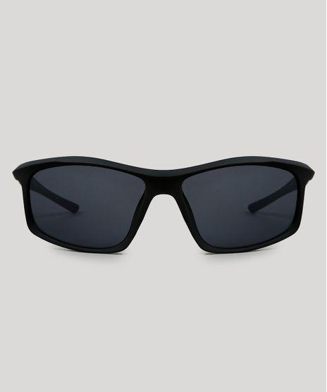 82bfa19dbe6b1 Oneself em Moda Masculina - Acessórios - Óculos – ceacollections