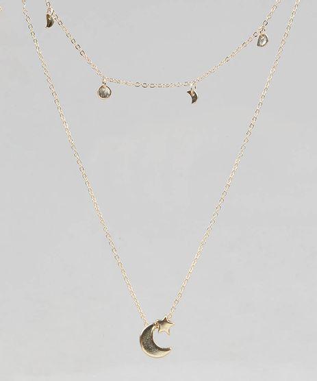 Kit-de-Gargantilha-Choker-Fases-da-Lua---Colar-Dourado-9436010-Dourado_1