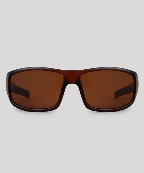 Oculos-de-Sol-Quadrado-Masculino-Oneself-Marrom-9566199-Marrom_1