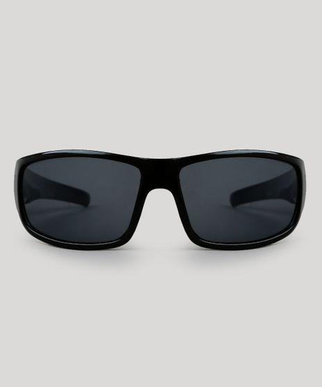 Oculos-de-Sol-Quadrado-Masculino-Oneself-Preto-9566193-Preto_1