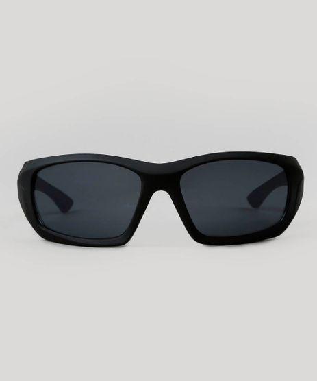 Oculos-de-Sol-Quadrado-Masculino-Oneself-Preto-9566172-Preto_1
