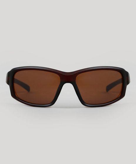 Oculos-de-Sol-Quadrado-Masculino-Oneself-Marrom-9566190-Marrom_1