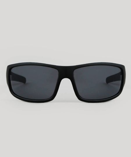 28dbf4f101e1e Oculos-de-Sol-Quadrado-Masculino-Oneself-Preto-9392479-