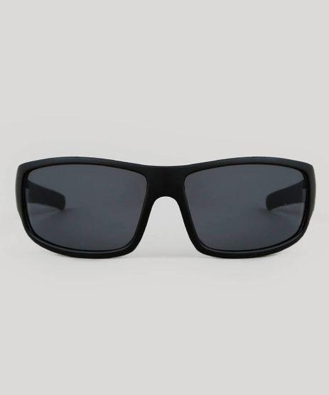 e48c533c2 Óculos de Sol Masculino. Modelos Quadrados, Redondos - C&A