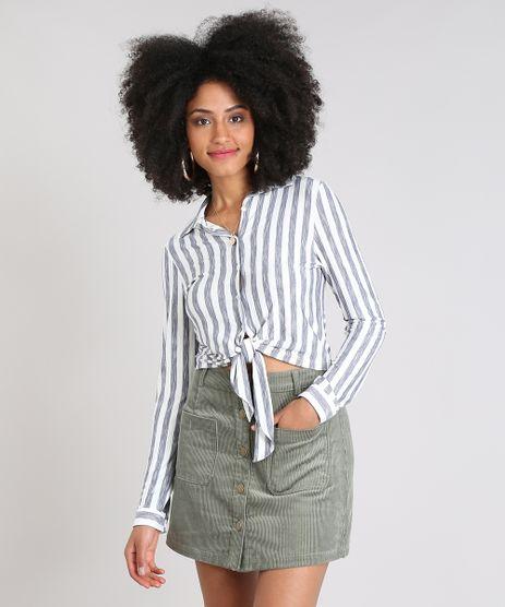 Camisa-Feminina-Cropped-Listrada-com-No-Manga-Longa-Off-White-9488796-Off_White_1