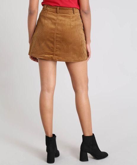 25a8b6f7e Moda Feminina - Saias de R$60,00 até R$99,00 – cea