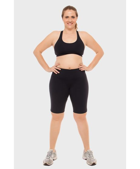 //www.cea.com.br/top-liso-fitness-plus-size-2119088/p?idsku=2293230