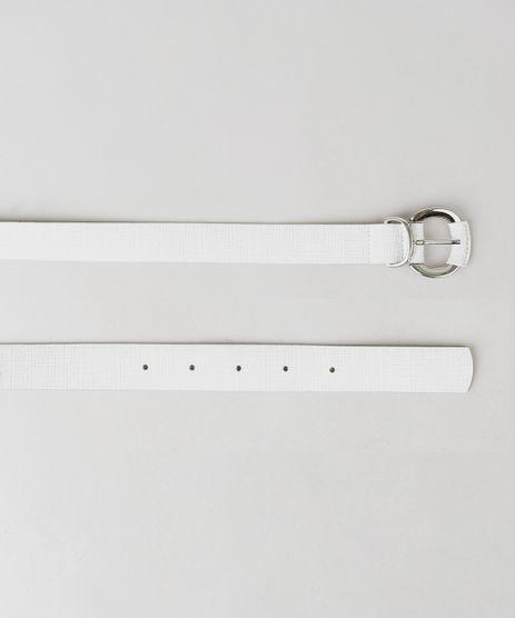 Cinto-Feminino-Mindset-Texturizado-Off-White-9566120-Off_White_1