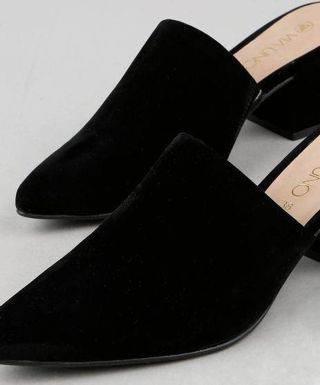 3463a037d Sapatos Feminino em promoção - Compre Online - Melhores Preços | C&A