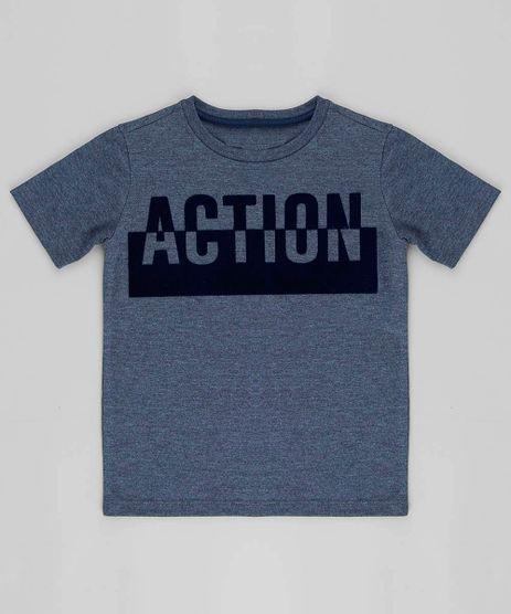 Camiseta-Infantil--Action--Manga-Curta-Gola-Careca-Azul-Marinho-1-9047680-Azul_Marinho_1_1