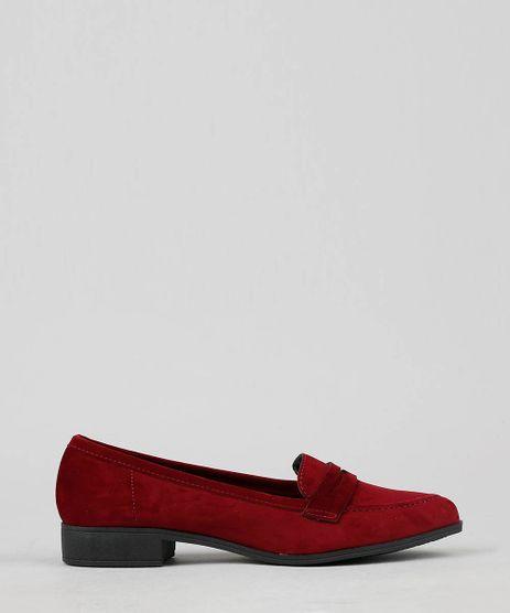 5129fadf2 Sapatos Femininos: Calçado Social, Oxford, Bota, Sapatilha | C&A