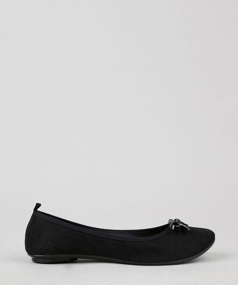 ad0523734 Sapatilha em Moda Feminina - Calçados Moleca de R$30,00 até R$59,99 ...