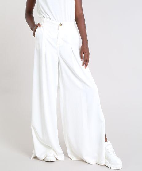 Calca-Pantalona-Feminina-Mindset-com-Fendas-Off-White-9577501-Off_White_1