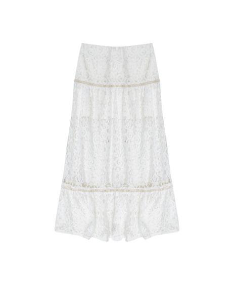 a559b45e7 Saia-Longa-em-Renda-Off-White-8472325-Off White 1