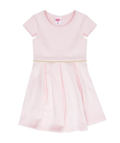 Vestido-Texturizado-Rosa-Claro-8455128-Rosa_Claro_1