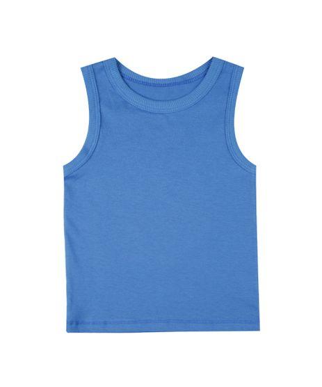 Regata-Basica-Azul-8393495-Azul_1