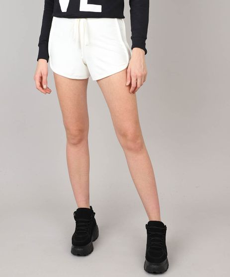 Short-Feminino-Basico-Running-Off-White-9394150-Off_White_1