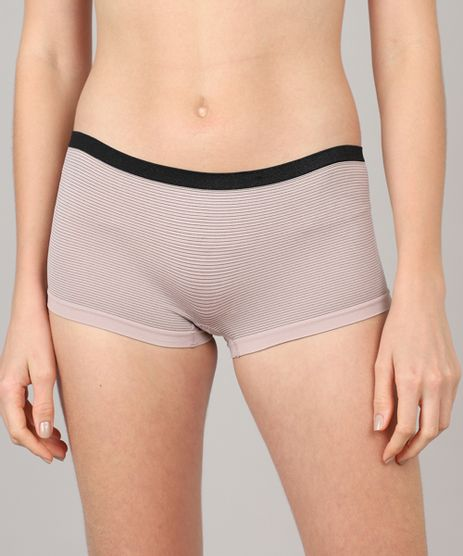 Kit-de-2-Calcinhas-Boyshort-DelRio-Multicor-9531174-Multicor_1