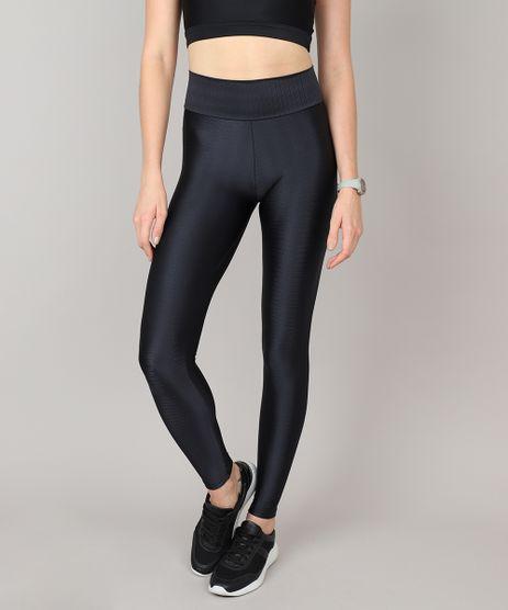 Calca-Legging-Feminina-Esportiva-Ace-Texturizada-Preta-9542833-Preto_1