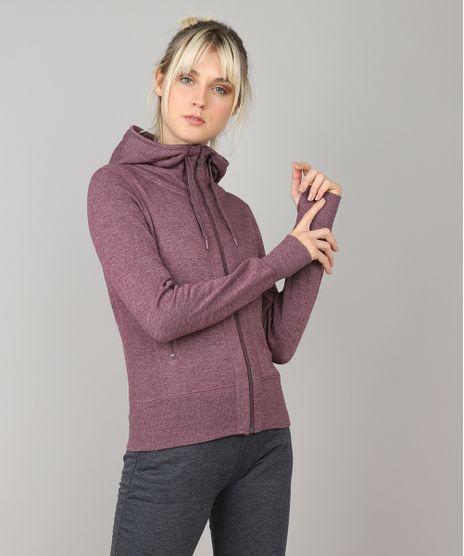 Blusao-Feminino-Esportivo-Ace-em-Moletom-com-Capuz-Roxo-9361648-Roxo_1