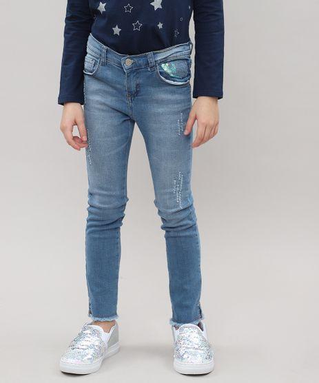 Calca-Jeans-Infantil-com-Paete-Furta-Cor-e-Puidos-Jeans-Medio-9476242-Jeans_Medio_1