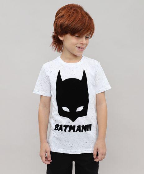 Camiseta-Infantil-Botone-Batman-Manga-Curta-Cinza-Mescla-Claro-9519297-Cinza_Mescla_Claro_1