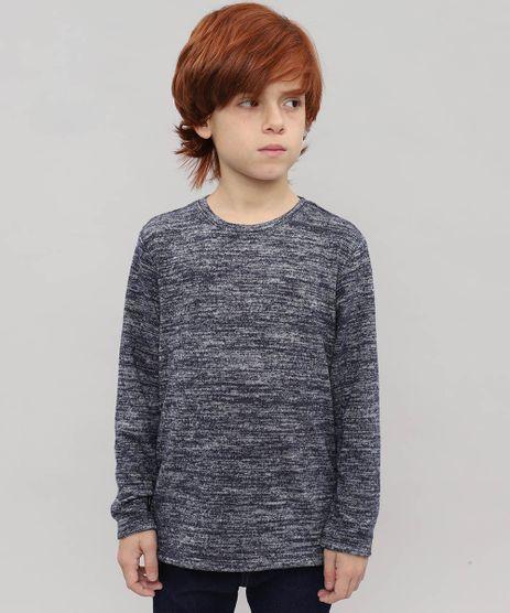 Sueter-Infantil-em-Trico-Gola-Careca-Azul-Marinho-9376792-Azul_Marinho_1