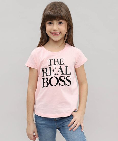 Blusa-Infantil--The-Real-Boss--Manga-Curta-Decote-Redondo-Rose-9539722-Rose_1