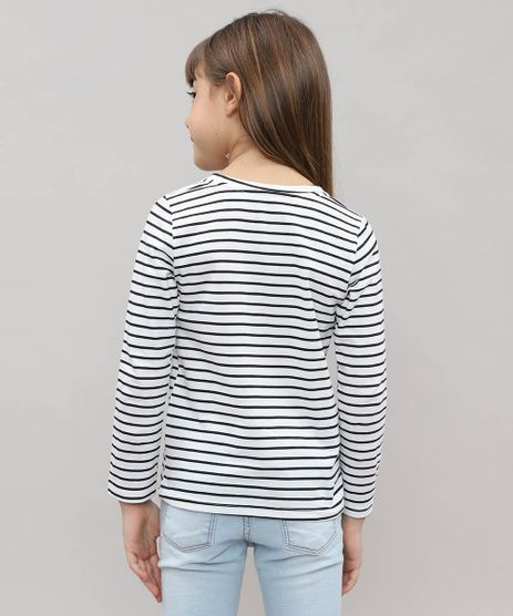 //www.cea.com.br/blusa-infantil-listrada--love-is-all-u-need--manga-longa-off-white-9450765-off_white/p?idsku=2561728
