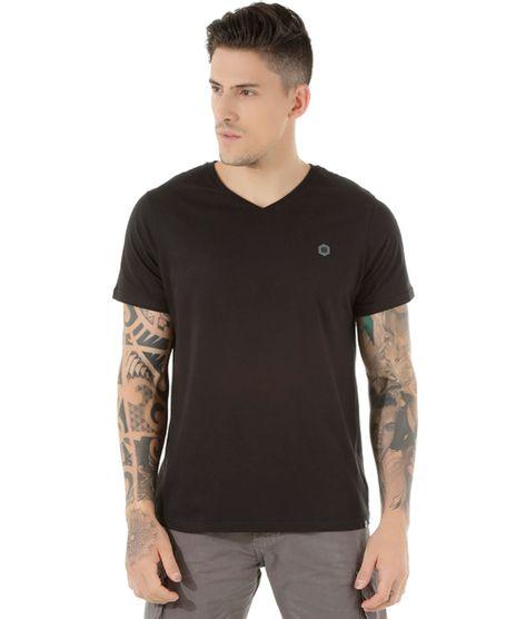 Camiseta-Bob-Burnquist-Preta-8343581-Preto_1