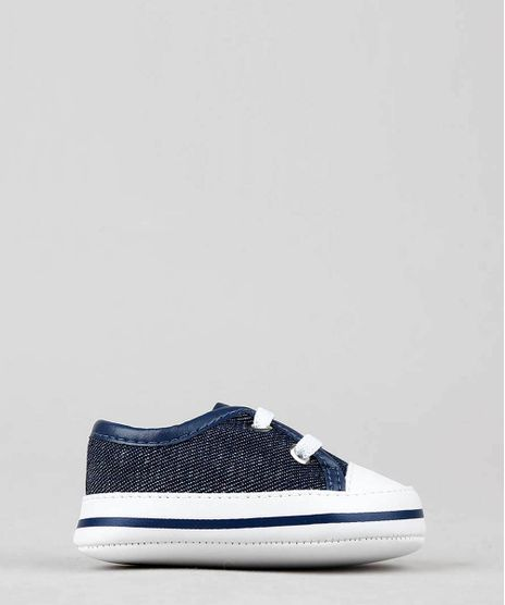 Tenis-Jeans-Infantil-Pimpolho-Azul-Escuro-8514040-Azul_Escuro_1