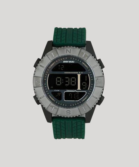 Relogio-Digital-Mormaii-Masculino---MO5334AE8C-Verde-9579122-Verde_1
