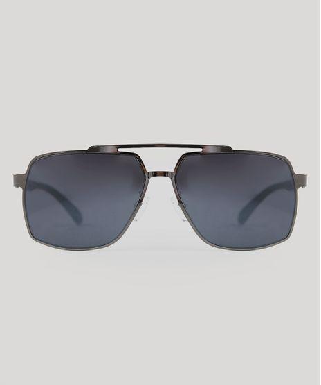 Oculos-de-Sol-Quadrado-Masculino-Oneself-Preto-9566211-Preto_1