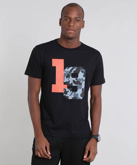 Camiseta-Masculina-Esportiva-Ace--19--Manga-Curta-Gola-Careca-Preta-9447138-Preto_1