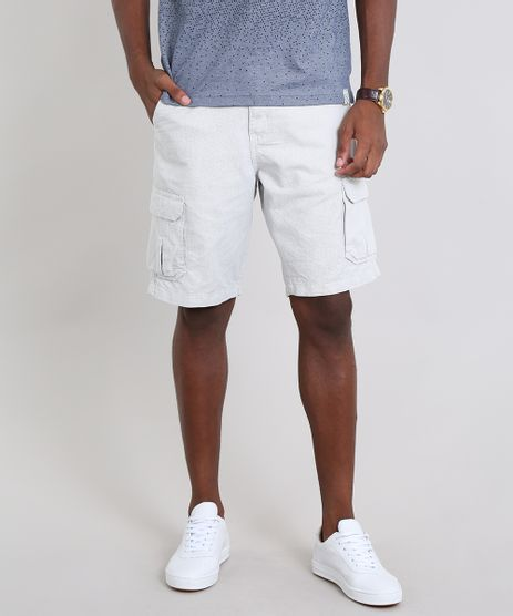 Bermuda-Masculina-Cargo-Maquinetada-Off-White-9456261-Off_White_1