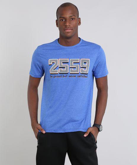 Camiseta-Masculina-Esportiva-Ace--2559--Manga-Curta-Gola-Careca-Azul-9412033-Azul_1