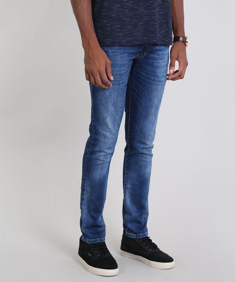 Calca-Jeans-Masculina-Slim-Azul-Escuro-9467796-Azul_Escuro_1