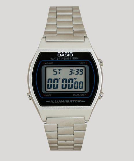 Relogio-Analogico-Casio-Unissex---B640WD1AVDF-Prateado-8644586-Prateado_1