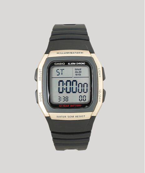 Relogio-Digital-Casio-Unissex---W96H9AVDFU-Preto-9577953-Preto_1