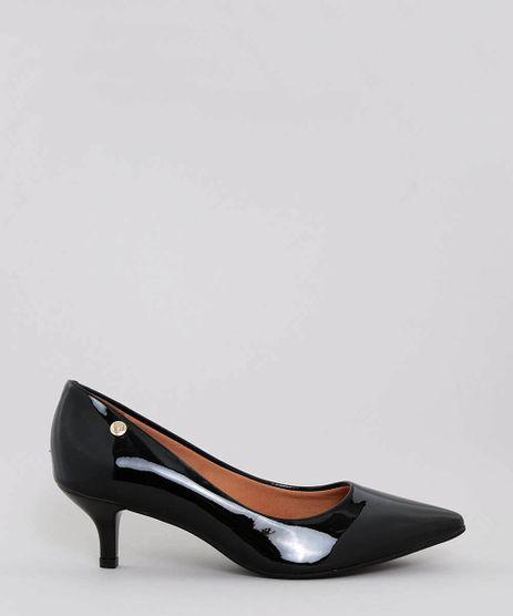 a0a747a22 Sapatos Femininos: Calçado Social, Oxford, Bota, Sapatilha | C&A