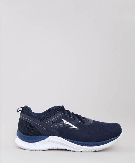 Tenis-Masculino-Esportivo-Ace-com-Respiro-Azul-Marinho-9117010-Azul_Marinho_1