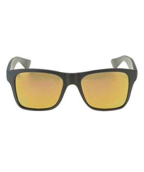 Oculos-Quadrado-Oneself-Preto-8192458-Preto_1