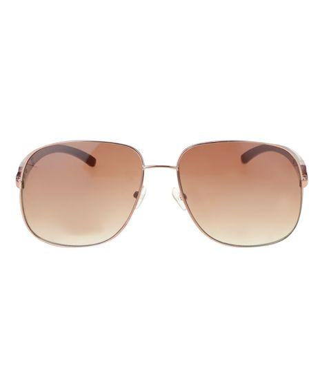 Oculos-Quadrado-Oneself-Marrom-8354422-Marrom_1