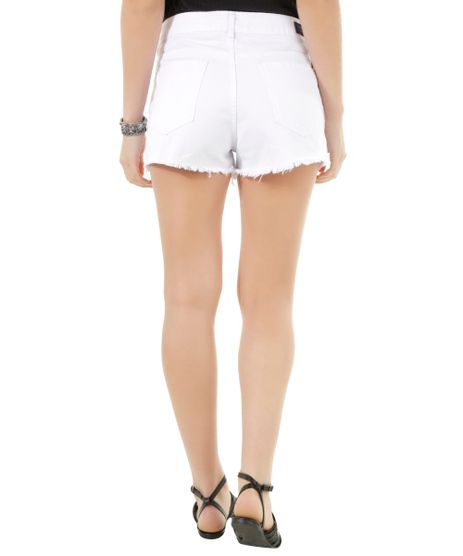 //www.cea.com.br/short-relaxed-branco-8451134-branco/p