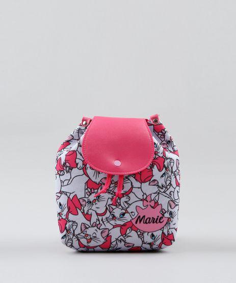 Bolsa-Saco-Marie-Rosa-9537952-Rosa_1