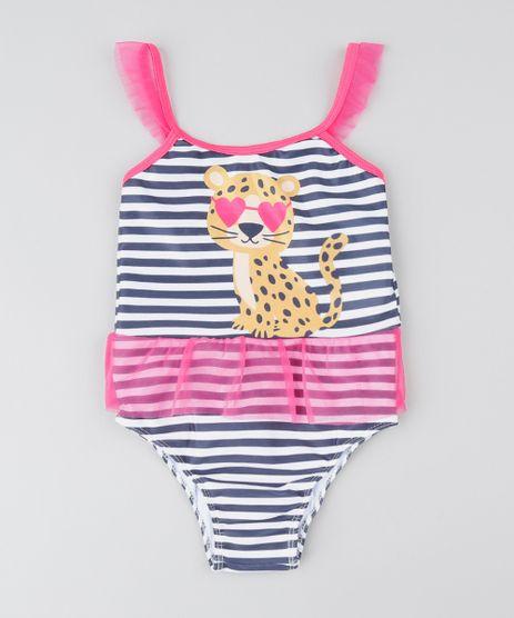 Maio-Infantil-Listrado-com-Tule-Protecao-UV-50-Pink-9518999-Pink_1