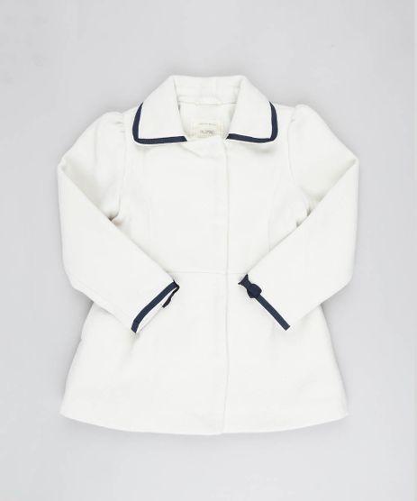 Casaco-Infantil-com-Laco-e-Bolso-Decorativo-Off-White-9364984-Off_White_1