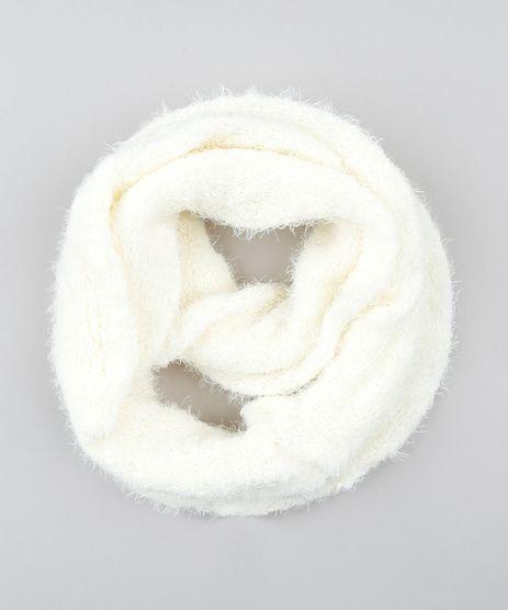 Gola-Feminina-em-Trico-Felpado-Off-White-9398752-Off_White_1